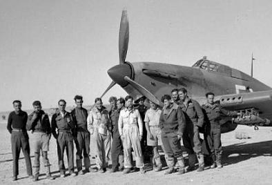 No. 80 Squadron
