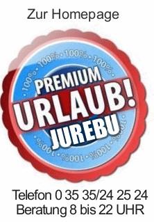 Zur Homepage Kombireise Sri Lanka von JUREBU