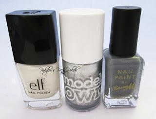 ELF-models-own-barry-m-nail-varnish