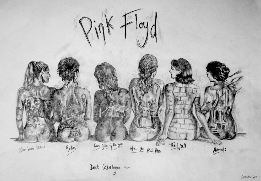 pink_floyd__s_back_catalogue_by_stuk_in_reality d4t8zdf together with pink floyd coloring pages 1 on pink floyd coloring pages furthermore pink floyd coloring pages 2 on pink floyd coloring pages additionally pink floyd coloring pages 3 on pink floyd coloring pages also with pink floyd coloring pages 4 on pink floyd coloring pages