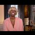 Real Housewives of Atlanta: Episode 10 Recap - Puerto Read-Co