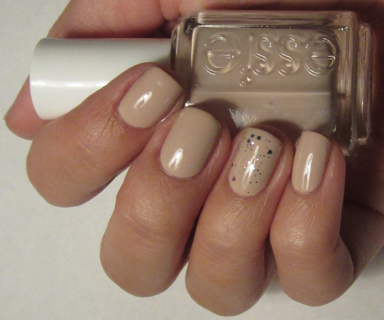 Pin by Melissa Luces on Beauty, my style! | Makeup nails
