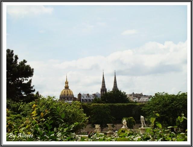 parc-tuileries