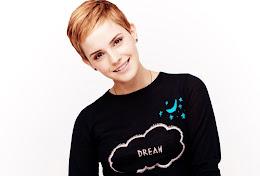 Dear Emma Watson (my open letter)