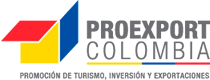 PROEXPORT COLOMBIA