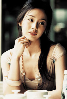 kim-tae-hee-beautiful-korean-actress