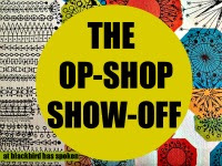 http://www.blackbirdhasspoken.com/p/op-shop-showoff.html
