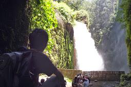 Unforgettable Journey: Tour de Kawah Ijen