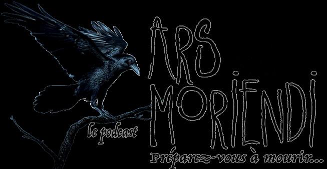 Ars Moriendi / Préparez-vous à mourir...