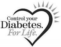 cara mengobati penyakit diabetes