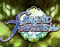Grand_Fantasia
