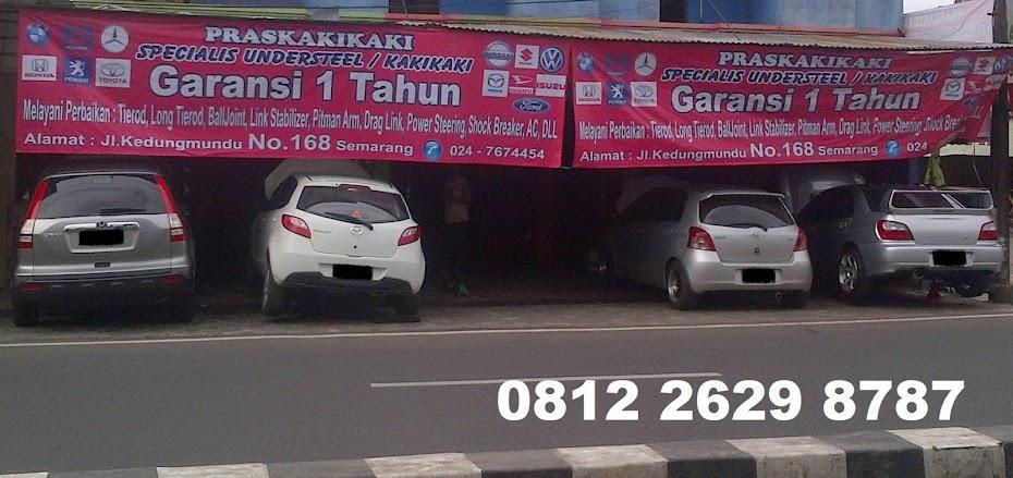 0812.2629.8787. Bengkel Rekondisi Semarang