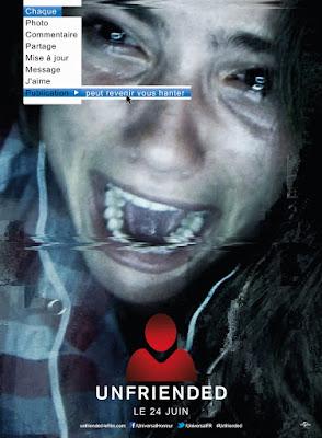 http://fuckingcinephiles.blogspot.com/2015/06/critique-unfriended.html