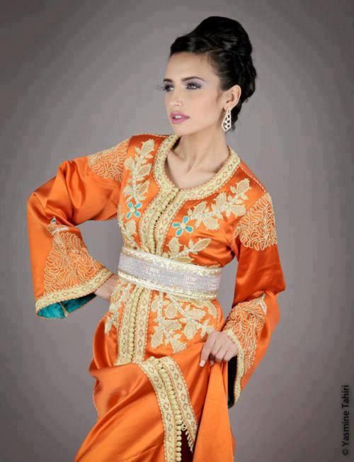 Boutique robe orientale montpellier - Boutique orange nimes ...