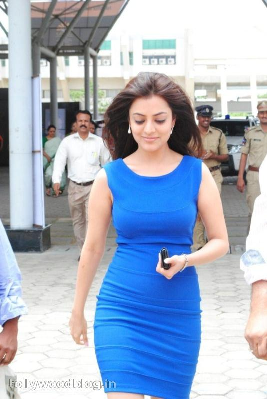 Nisha Agarwal at Gems amp Jewellery Expo glamour images