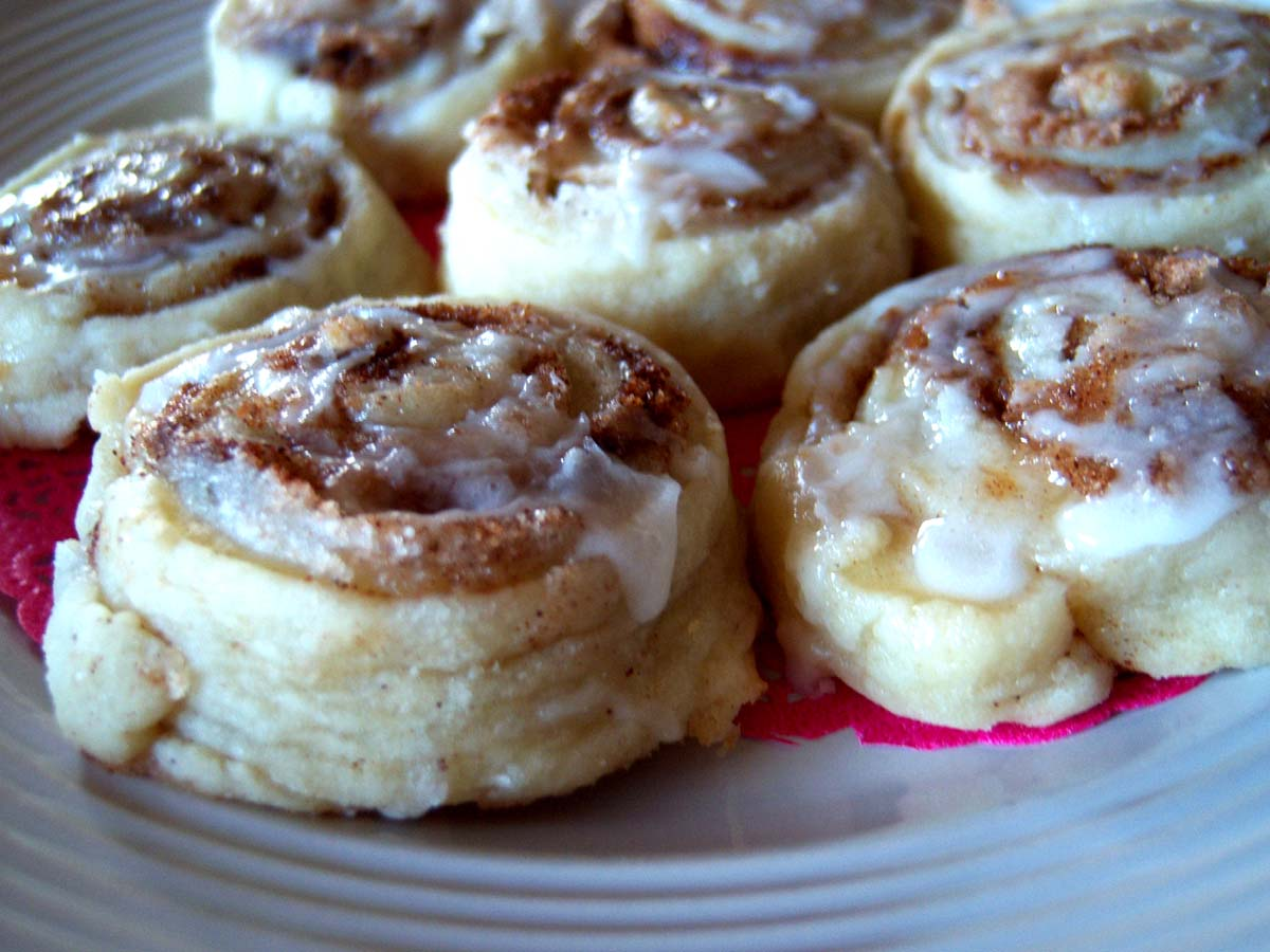 Download image Cinnamon Roll Cookies Recipe PC, Android, iPhone and ...