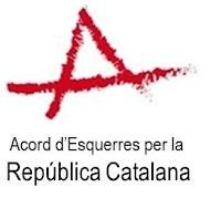 Acord d'Esquerres per la República Catalana