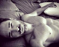 Sebastian Rulli