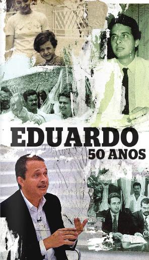 Especial EDUARDO CAMPOS