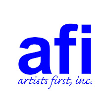Represented By Artists First, Inc