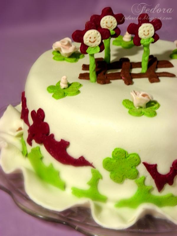 Рецепти за торти - Page 3 Cake_heart1
