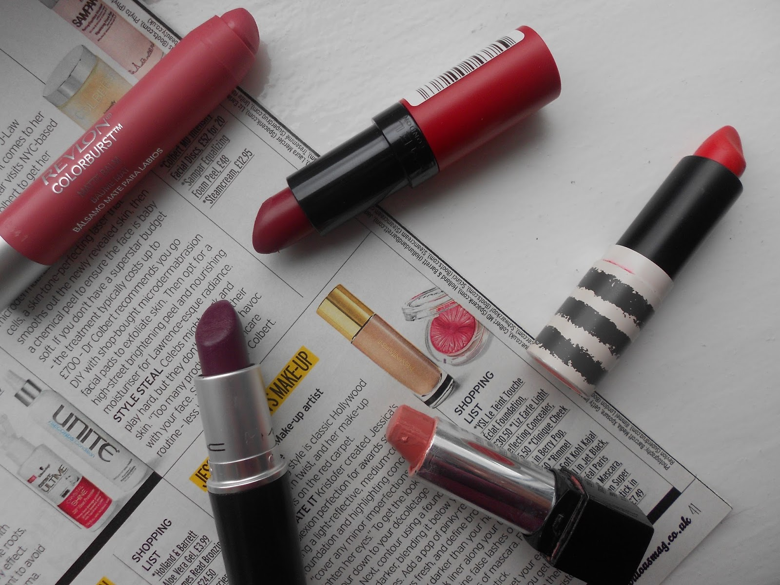 mac-lipstick-review