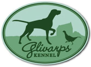Glivarps Kennel