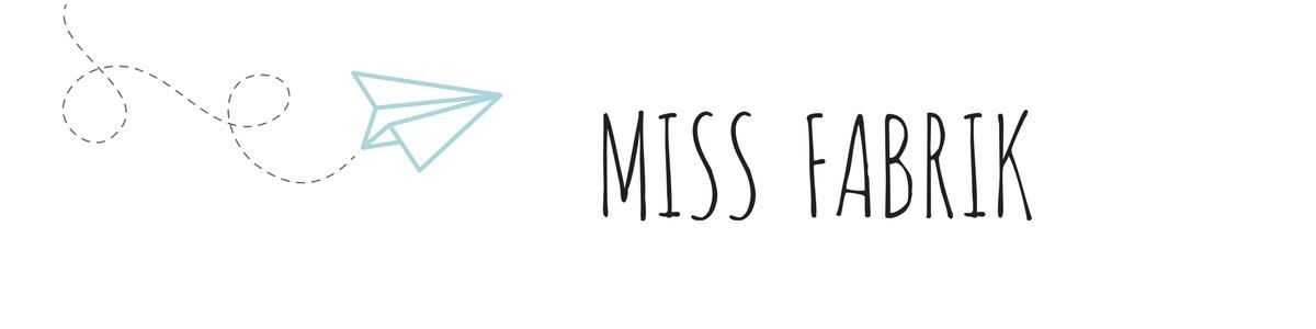 Miss Fabrik