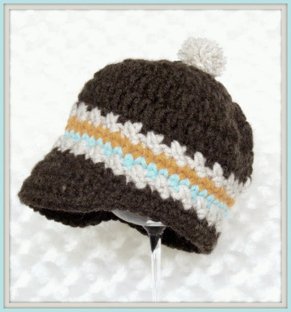 https://www.etsy.com/listing/108739601/baby-boy-hat-newsboy-cap-with-pompom?ref=shop_home_active_13