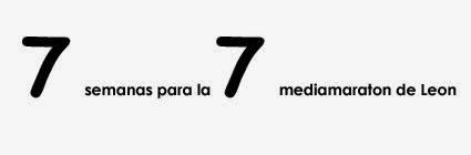 media maraton de leon 2015