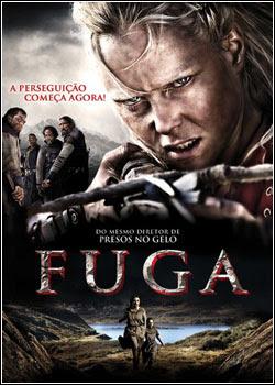 Download Baixar Filme Fuga   Dublado