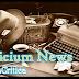 #AlmaCritica Officium News #1