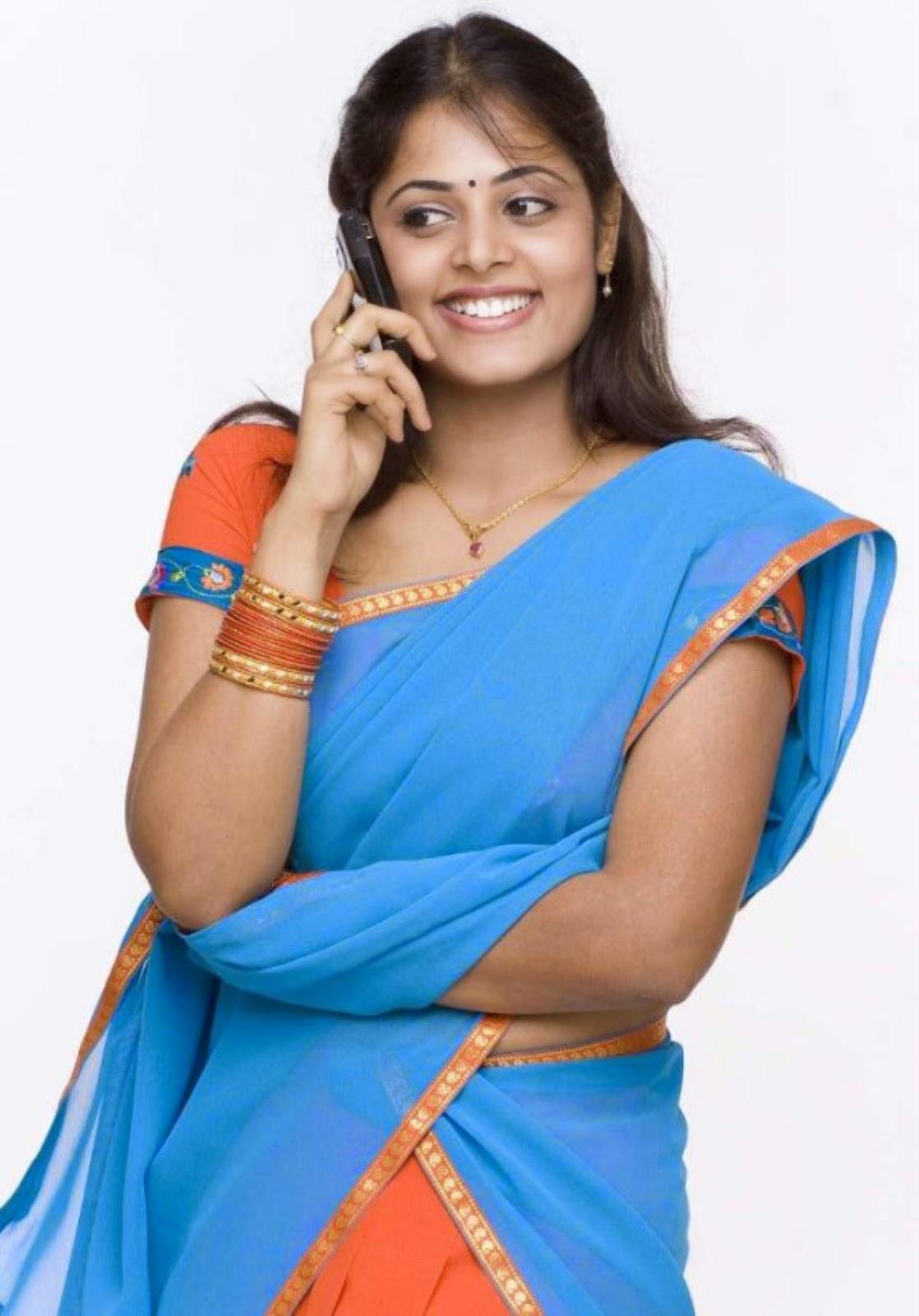 hot Sindhu Menon