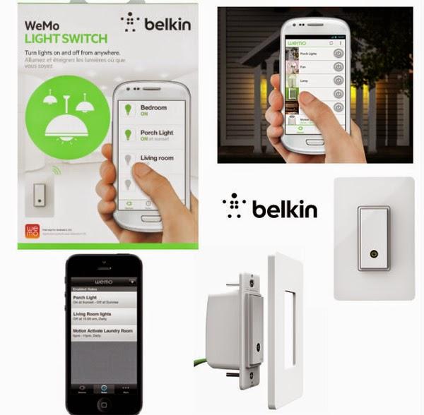 Belkin-aplicación-App-nuevas-características-WeMo-Light-Switch-2014