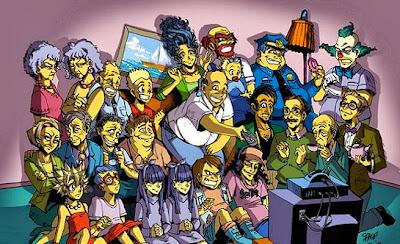 Alternativas a la televisión