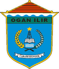 Sejarah Nama Ogan Ilir