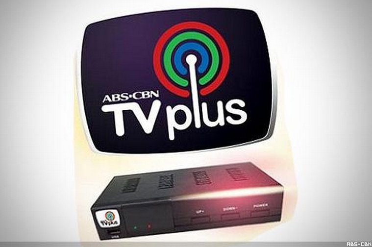 "ABS-CBN's TVplus ""Ang Mahiwagang Black Box"" now available at Lazada"