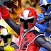 Rumor | Power Rangers deve ser exclusivo do Netflix em 2017