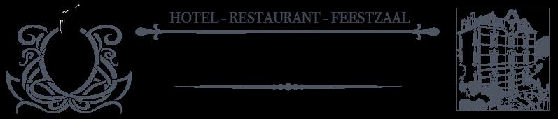 Aldeneikerhof | Restaurant - Hotel - Feestzaal | Maaseik