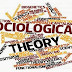 Aplikasi Sosiologi