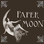 *paper moon*