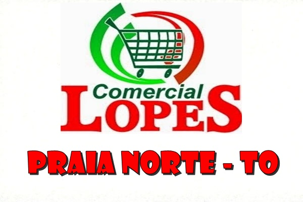 COMERCIAL LOPES