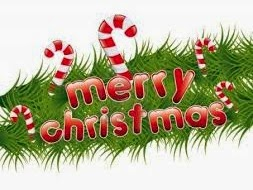 Merry Christmas 2014 Quotes in english