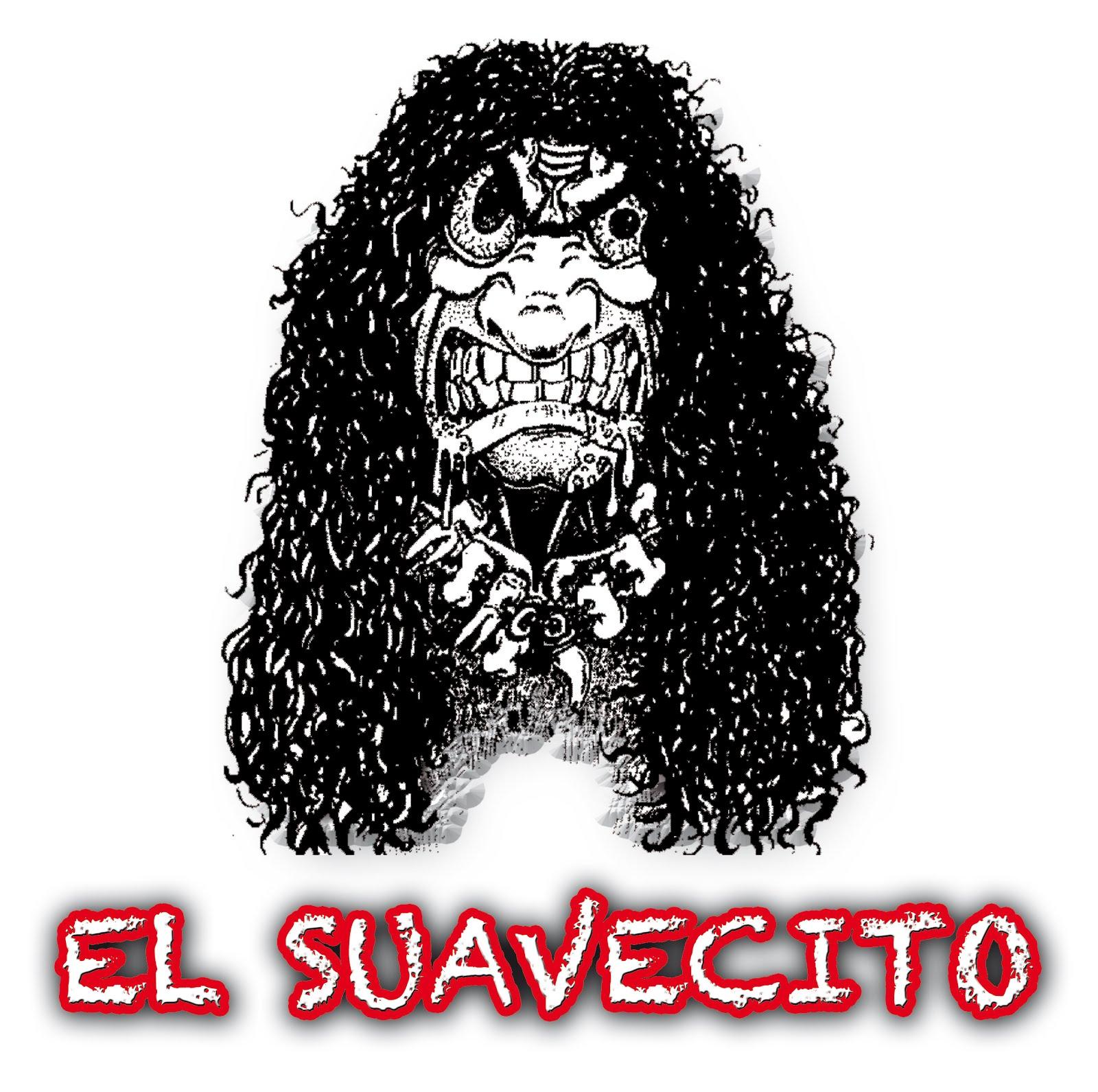 EL SUAVECITO
