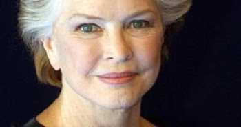 Fromtheeditr Shooting Begins In Giles County On David Baldacci Movie Ellen Burstyn Stars