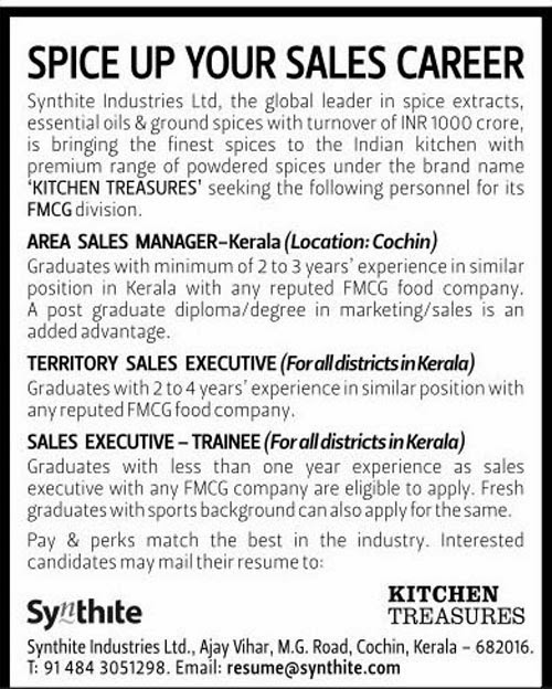 Medical sales resume speciality