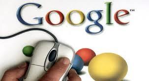 Kata Kunci Ajaib Google yang Tidak Diketahui