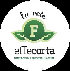 http://www.effecorta.it/fc/