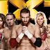 Debut de Nia Jax no NXT e Battle Royal para determinar o novo #1 Contender pelo NXT Title ocorreram no próximo NXT
