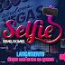 Israel Novaes - Selfie